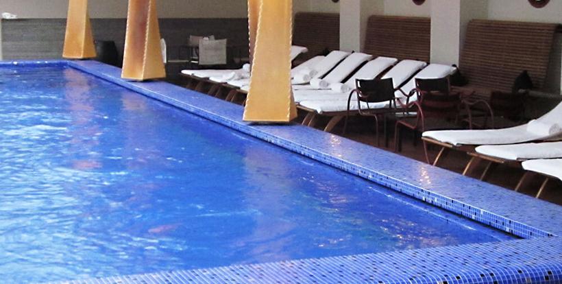 Hotel Bayerischer Hof Krefeld
